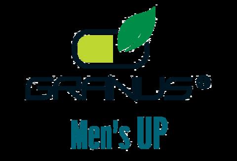 GRANUS