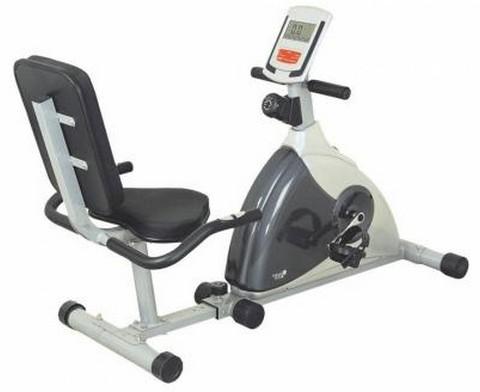 Ποδήλατο γυμναστικής καθιστό Pegasus AL-908L