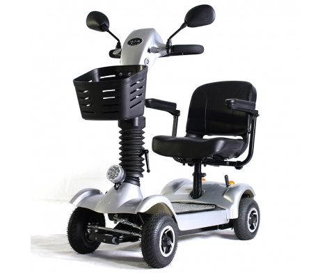 """Mobility Scooter """"VT64023 MAX"""""""