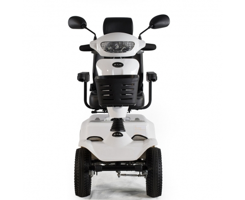 Mobility Scooter 1967.1