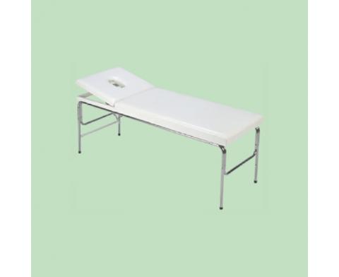 Εξεταστικά κρεβάτια