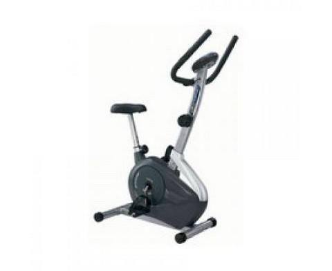 Ποδήλατο γυμναστικής Pegasus Sportop B600