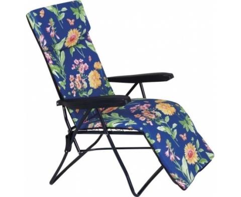 Πολυθρόνα-ξαπλώστρα 6 Θέσεων