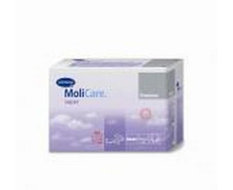 HARTMANN MoliCare Premium Super - 30 pcs. large