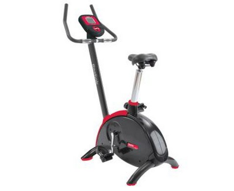 Ποδήλατο γυμναστικής Reebok i-Bike SE