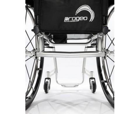Αναπηρικά αμαξίδια Ελαφρού τύπου