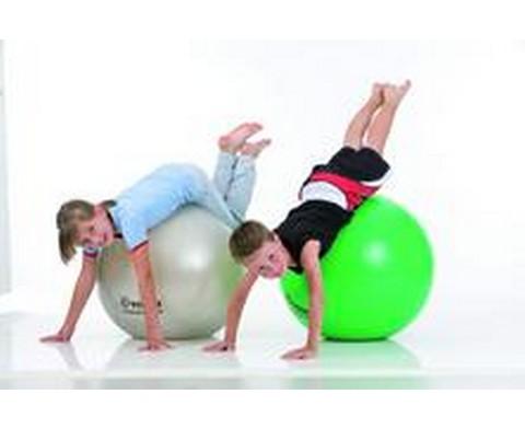 Μπάλα Γυμναστικής ABS TOGU - 2