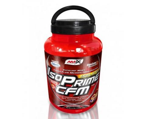 Πρωτεΐνη IsoPrime CFM