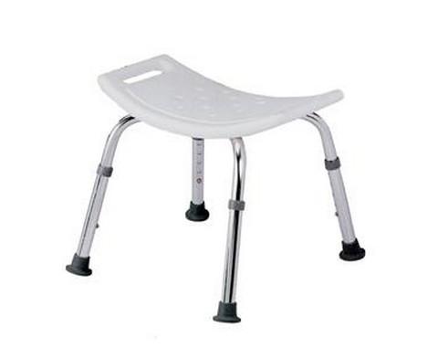 Κάθισμα Μπάνιου Ντους - 1