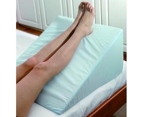 Μαξιλάρι Κρεβατιού με Κλίση
