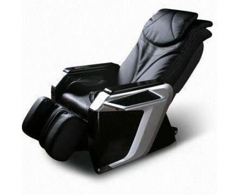 Πολυθρόνα Μασάζ SL-T101