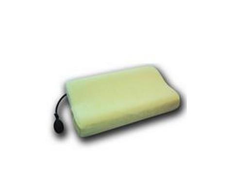 Μαξιλάρια Ύπνου EasyDay