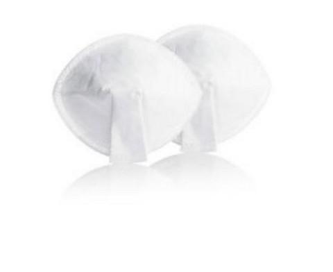 επιθέματα στήθους μίας χρήσης Disposable Bra Pads - 1