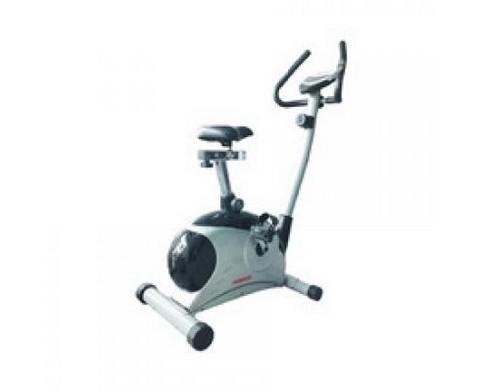 Ποδήλατο γυμναστικής Pegasus AL-903E