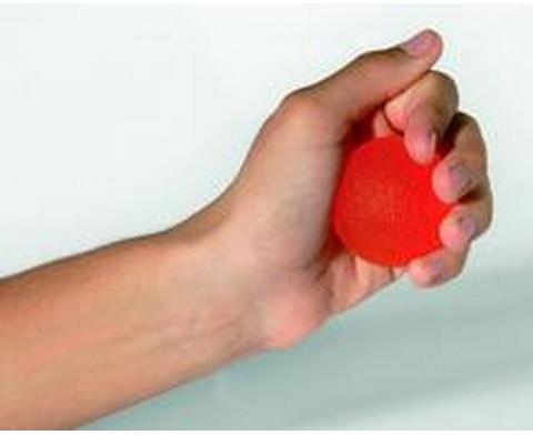 Μπαλάκια Χεριού / Δακτύλων