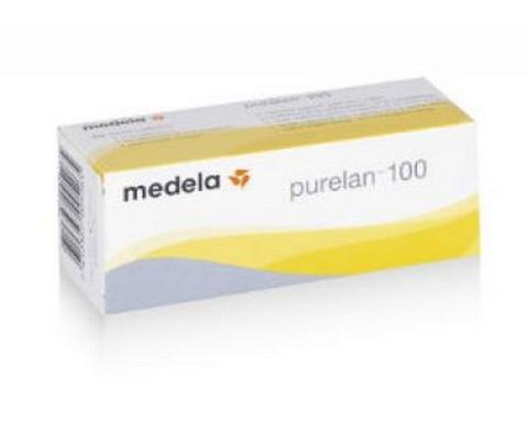 κρέμα Purelan - 2