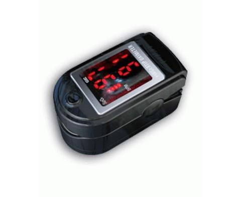 Οξύμετρο CMS 50DL