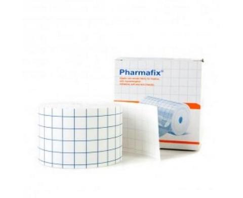 Pharmafix - 1