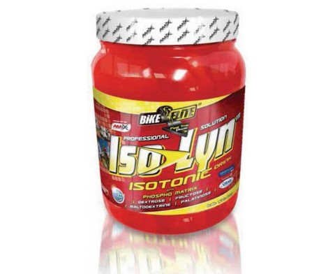 Isolyn Isotonic Drink - 1