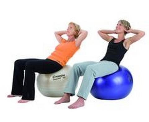 Μπάλα Γυμναστικής ABS TOGU