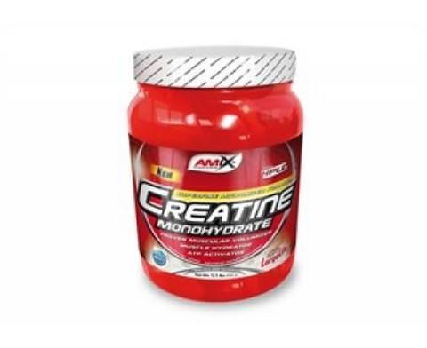 Creatine Monohydrate 300gr - 1