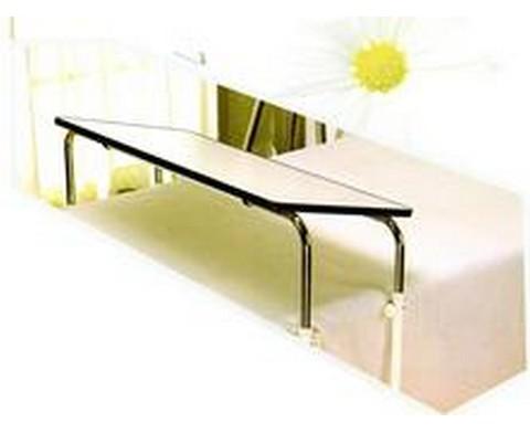 Τραπέζια Κυλιόμενα και Δίσκοι