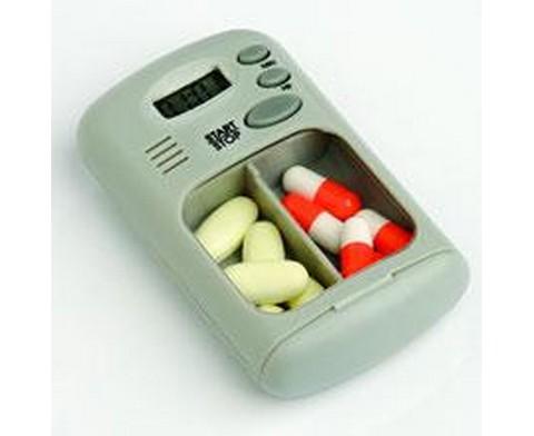 Βοηθήματα Λήψης Χαπιών και Φροντίδας Οδοντοστοιχιών