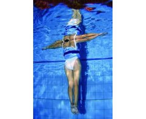 Βοηθήματα Κολύμβησης