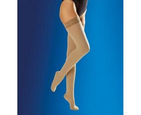 Κάλτσα Ριζομηρίου (κλειστά δάχτυλα) CLASS I
