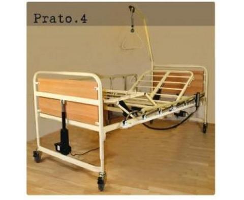 Κρεβάτια - Πολυθρόνες - Κουνάκια - Φορεία