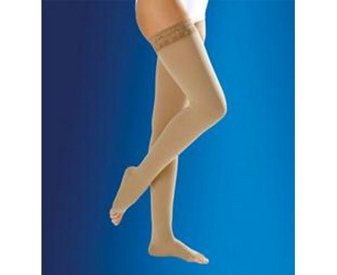 Κάλτσα Ριζομηρίου (ανοιχτά δάχτυλα) CLASS II