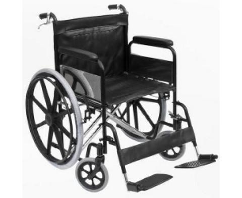 Αναπηρικό αμαξίδιο ECONOMY - 1