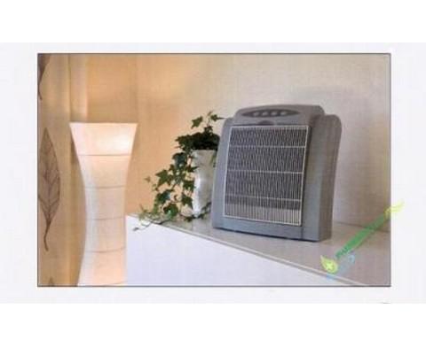 Ιονιστής Αέρα APS Air Purifier Medisana - 2