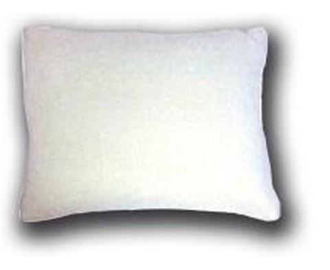 Μαξιλάρι Ύπνου COMFORT - 1