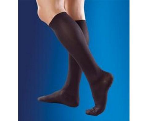 Ανδρικές Κάλτσες silver