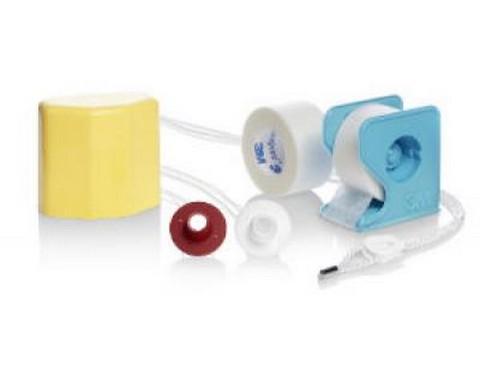 Συμπληρωματικό Σύστημα Θηλασμού SNS (Supplemental Nursing System) - 2