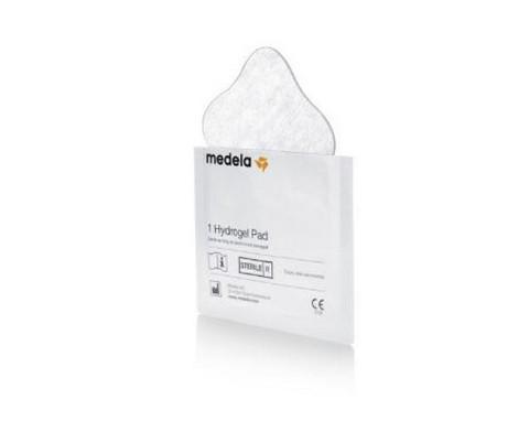 επιθέματα υγρής γέλης Hydrogel Pads - 1