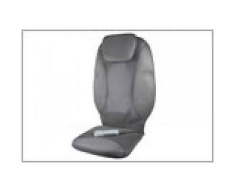 Κάθισμα Μασάζ με κυλίνδρους RBM - 1
