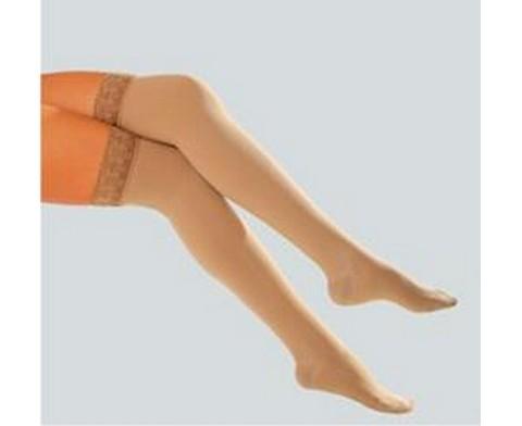 Κάλτσα Άνω Γόνατος (κλειστά δάχτυλα) CLASS I