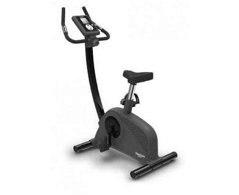 Ποδήλατο-γυμναστικής-Reebok i-Bike 1.5 Κατασκευαστής: