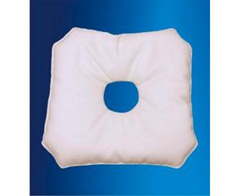 Μαξιλάρι κατάκλισης πτέρνας - 1