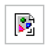 ηλεκτρονική ζυγαριά PST - 1