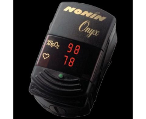 Nonin 9500 ONYX 9500 - 1