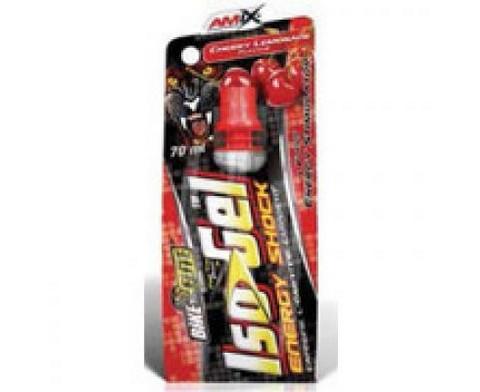Isogel Energy Shock - 1