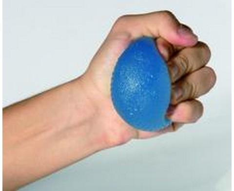 Μπαλάκι Χεριού / Δακτύλων Μεγάλο - 1
