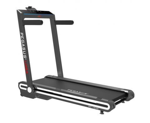 Διάδρομος Γυμναστικής Pegasus® Linea ΜT-1045 2.0HP