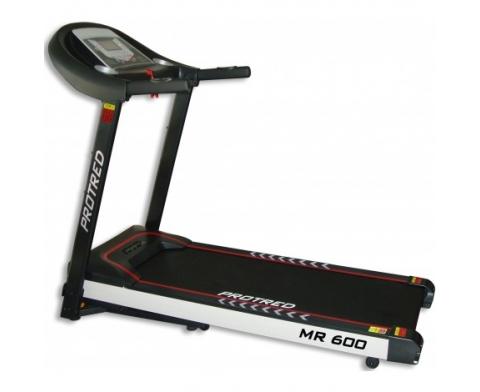 Διάδρομος Γυμναστικής ProTred® MR-600 2.0HP