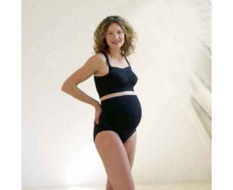 κορσές εγκυμοσύνης Maternity Supporting Belt - 1