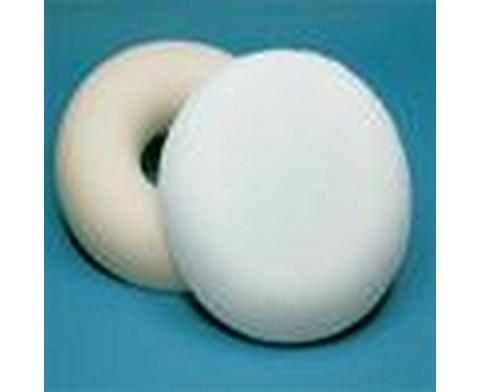 Μαξιλάρι Δακτύλιος με Τρύπα - 1