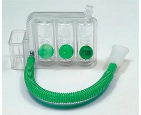 Όργανο Αναπνευστικών Ασκήσεων